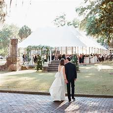 17 tent ideas for after florida wedding chapel ceremony