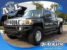 how things work cars 2010 hummer h3t user handbook purchase used 2010 hummer h3t alpha in atlantic beach florida united states for us 30 900 00