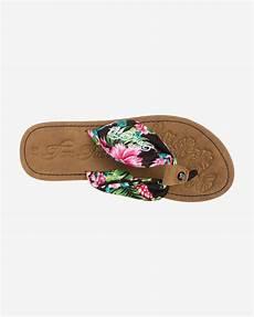 tom tailor flip flops bibloo at