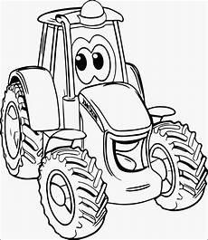 Malvorlagen Traktor Deere Trecker Ausmalbilder Deer Einzigartig 42 Einzigartig