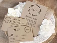 printable wedding invitation template diy wedding invitations instant download editable text