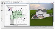 Umbau Selber Planen Mit Der Software Programm