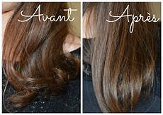 les bienfaits de l huile de coco sur mes cheveux abim 233 s