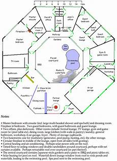 octagon house plan octagonal house plan octagon house courtyard house
