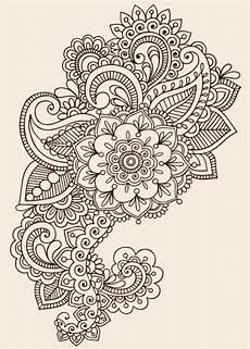 henna uralte kunst zur tempor 228 ren hautverzierung