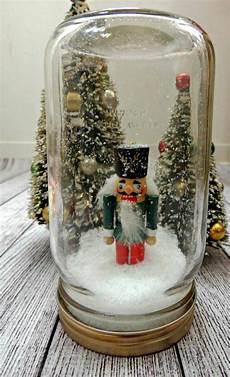 weihnachtsdeko selber basteln ein paar zauberhafte ideen