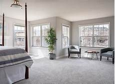 6 best neutral paint colors to sell your house best neutral paint colors interior house