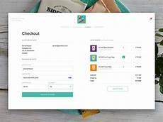 50 beautiful web mobile form designs bashooka