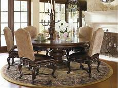 thomasville furniture hills of tuscany bibbiano dining