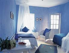 bedroom ideas in blue and blue bedroom ideas terrys fabrics s