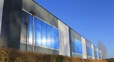 kingspan wall light system ks1000 wl wall panel systems kingspan rest of europe