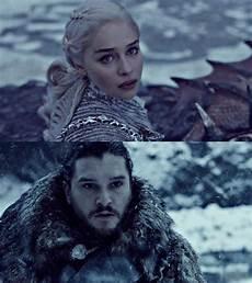 Die Besten 25 Jon Snow Daenerys Targaryen Ideen Auf