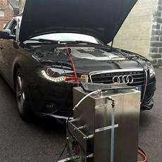 Fb Motors Performance L Optimisation Moteur Et