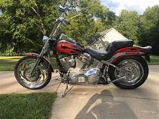 Harley Davidson Gainesville by Harley Davidson Softail Standard Motorcycles For Sale In