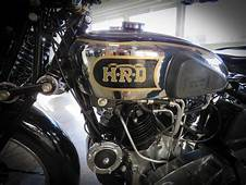 Ace Cafe London Opens First Biker Outpost In Orlando