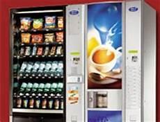 distributeur automatique occasion le distributeur automatique d occasion distribution automatique