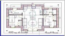1200 sq ft duplex house plans floor plans 600 sq ft yahoo search results small house