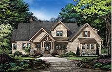 donald a gardner craftsman house plans house plan 1446 now available don gardner house plans