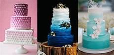 Paling Baru Kue Pengantin 3 Tingkat Warna Biru Marisa