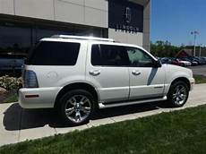 automobile air conditioning service 2009 mercury mountaineer lane departure warning purchase used 2009 mercury mountaineer premier in 9620 montgomery rd cincinnati ohio united