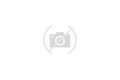 средняя зарплата в самарской области в 2019 году