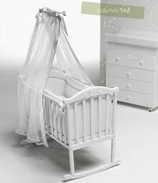 foto culle per neonati culle per bambini 30 modelli di tendenza