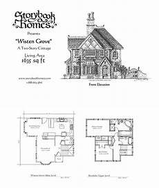 storybook cottage house plans 2ed397087dd7ffa62683d1438e246279 jpg 1 200 215 1 429 pixels