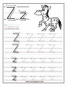 handwriting worksheets with starting dots 21631 110 best homeschool letter zz images on abc worksheets field trips and the zoo