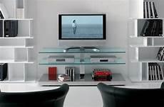 fernsehschrank schlafzimmer tv schrank 33 aktuelle modelle archzine net
