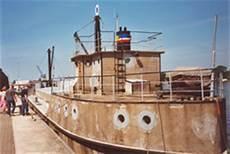 schiffe aus beton betonkanu team boote aus beton