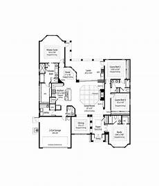 empty nesters house plans 1000 images about empty nest house plans on pinterest