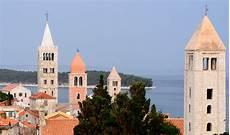 wetter in kroatien im juni 2020 temperatur klimatabelle