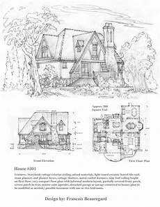 storybook cottage house plans house 301 storybook cottage by built4ever on deviantart