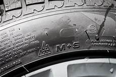 Alpine Symbol Ab 2018 Pflicht F 252 R Winterreifen