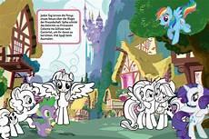 Malvorlagen My Pony My Pony My Pony Zum Ausmalen Ausmalbilder Fur Euch