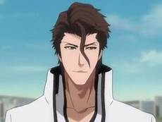 aizen sousuke hairstyle image aizen sousuke png bleach wiki your guide to the bleach manga and anime series