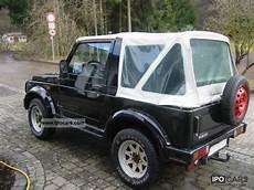 automotive air conditioning repair 1988 suzuki sj transmission control 1988 suzuki sj samurai car photo and specs