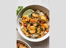 curry shrimp_image