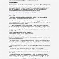 resume sles no work experience 68 beautiful image of sle resume for sales with no