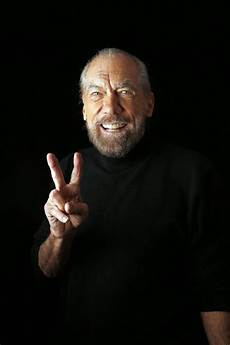 paul dejoria billionaire co founder of paul mitchell