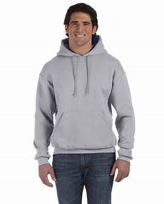 fruit of the loom pullover fruit of the loom 12 oz supercotton 70 30 pullover hoodie