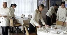 cameriere di sala anpa accademia nazionale professioni alberghiere corso