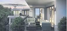 München Wohnung Mieten Günstig by Tabelle F 252 R Mieten Im Umland M 252 Nchen Vergleichsweise