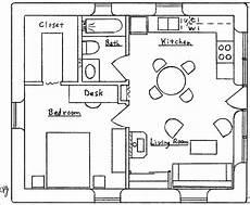 sandbag house plans earthbag house plans earthbag bungalow one bedroom