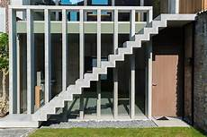 Escaliers En B 233 Ton Betonal