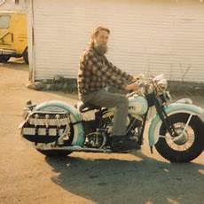 Pomona Valley Harley Davidson by Pomona Valley Harley Davidson 37 Photos 82 Reviews
