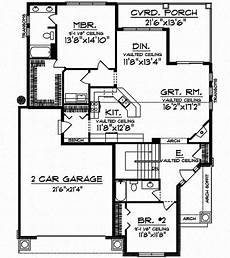 1200 sq ft duplex house plans 35 ideas for house plans 1200 sq ft log cabins in 2020