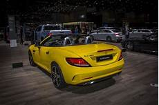 mercedes slc photos pictures pics wallpapers top speed