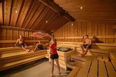 Sauna Im Thermarium Wellness Gesundheitspark Bad Sch 246 Nborn