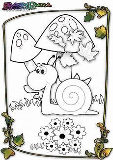 Ausmalbilder Herbst Grundschule Malvorlagen Grundschule Herbst Coloring And Malvorlagan